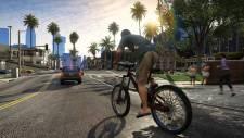 GTA V images screenshots 10