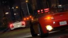 GTA V images screenshots 12