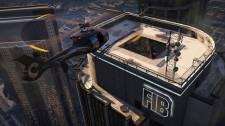 GTA V images screenshots 13