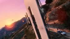 GTA V images screenshots 15