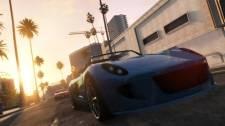 GTA V images screenshots 17