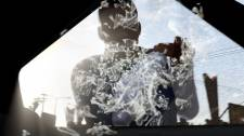 GTA V images screenshots 19