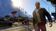 GTA V images screenshots 1
