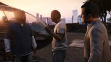 GTA V images screenshots 5