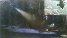 GTA V scan 02