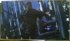 GTA V scan 03