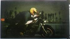 GTA V scan 04