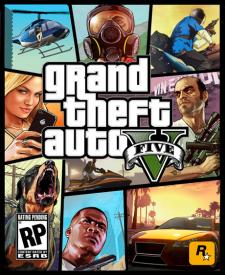 GTA V screenshot 02042013 003