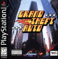 GTA V screenshot 05012013 001