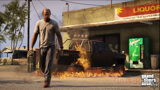 GTA V screenshot 05012013 001