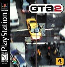 GTA V screenshot 05012013 002