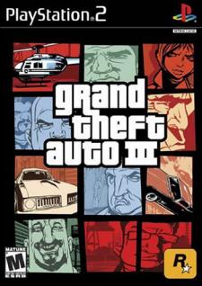 GTA V screenshot 05012013 003