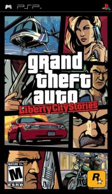 GTA V screenshot 05012013 006
