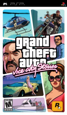 GTA V screenshot 05012013 007