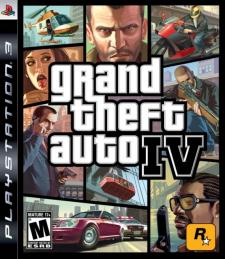 GTA V screenshot 05012013 008
