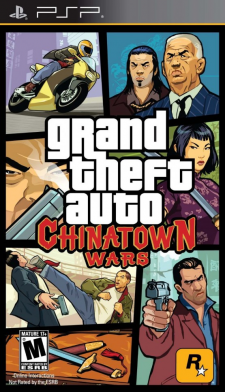 GTA V screenshot 05012013 009