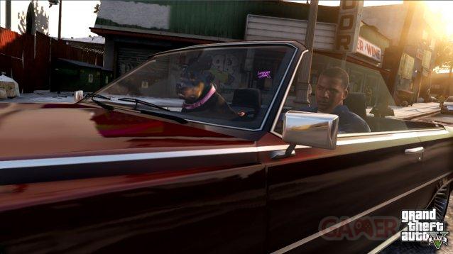 GTA V screenshot 27122012