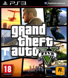 GTA V screenshot 30012013 001