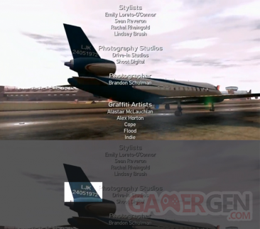 GTA V sreenshot 04012013 002