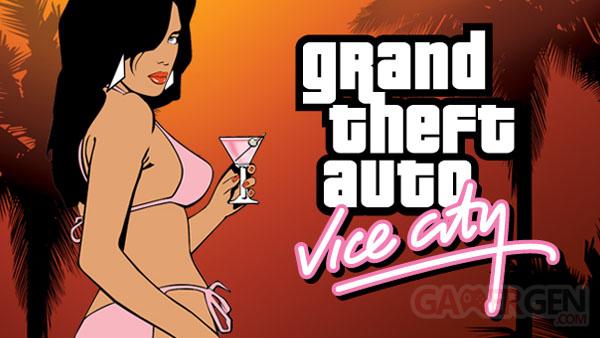 GTA Vice City screenshot 24012013