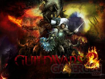Guild-Wars-2-Image-160212-01