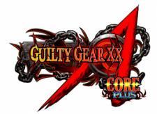 Guilty-Gear-Accent-Core-Plus-Image-170212-01