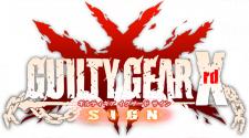 Guilty-Gear-Xrd-SIGN_19-05-2013_logo