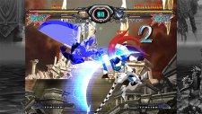 Guilty-Gear-XX-Accent-Core-Plus-Image-170212-04