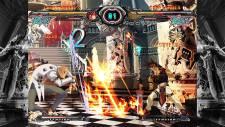 Guilty-Gear-XX-Accent-Core-Plus-Image-170212-05