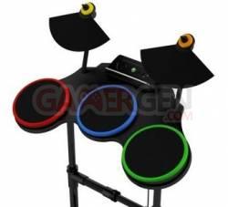 Guitar-Hero-DrumKit