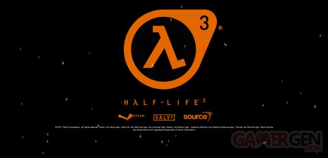 half_life_3_site_internet_25122011_01