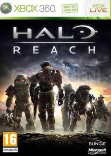halo-reach-xbox360-36975158.