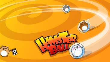 HamsterBall_XMB_wallpaper