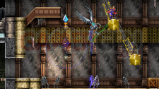 Harmony of Despair konami gamescom 2011- 0004