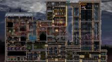 Harmony of Despair konami gamescom 2011- 0005