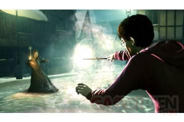 Harry-Potter-et-les-Reliques-de-la-Mort_10