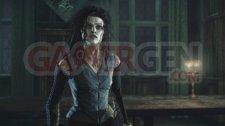Harry-Potter-et-les-Reliques-de-la-Mort_17