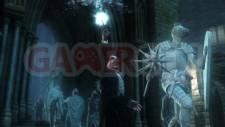Harry-Potter-Reliques-Mort-Deuxième-Partie_23-06-2011_screenshot (1)