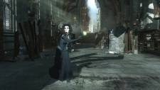 Harry-Potter-Reliques-Mort-Deuxieme-Partie_30-06-2011_screenshot (1)