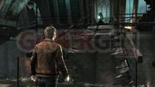Harry-Potter-Reliques-Mort-Deuxieme-Partie_30-06-2011_screenshot (2)