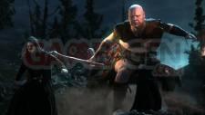 Harry-Potter-Reliques-Mort-Deuxieme-Partie_30-06-2011_screenshot (3)