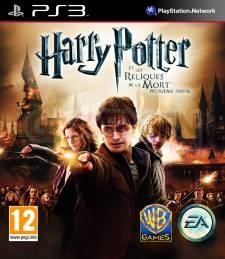Harry-Potter-Reliques-Mort-Deuxième-Partie_jaquette