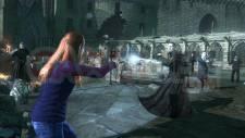 Harry-Potter-Reliques-Mort-Partie-2_02-06-2011 (1)