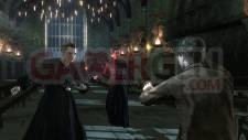 Harry-Potter-Reliques-Mort-Partie-2_02-06-2011 (2)