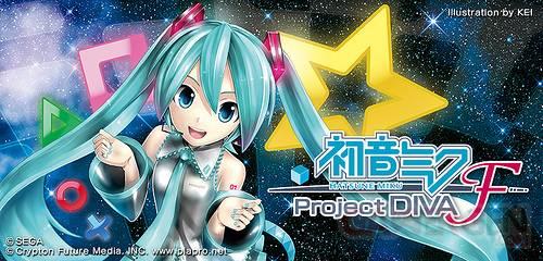 Hatsune-Miku-Project-Diva-F_art