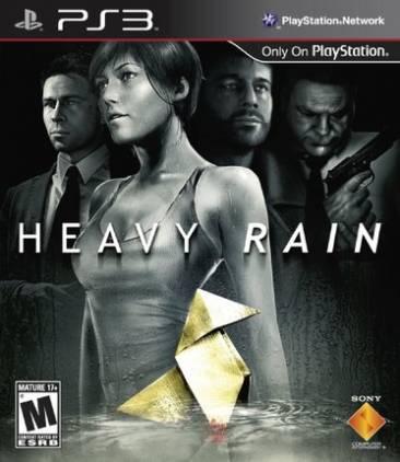 heavy_rain 100111150131Heavy_Rain_box_art