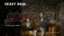 Heavy Rain - 18