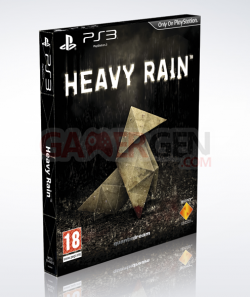 heavy rain collector2