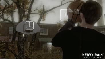 Heavy_Rain_Move_Edition_screenshots_20100806_01