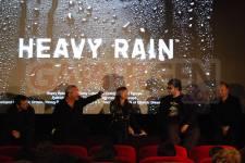 heavy_rain_paris07